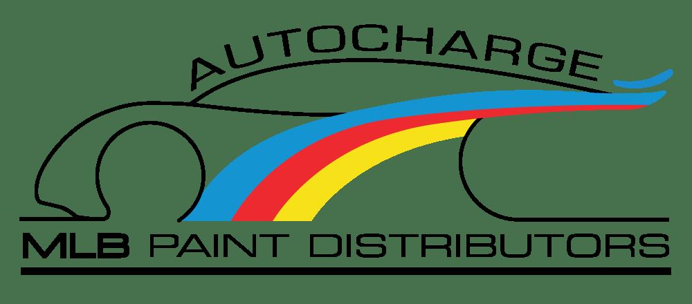 MLB Paint Distributors